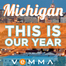 Vemma Michigan Event - This is Our Year