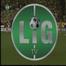 LIG TV 55