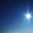La Estrella Resplandeciente de la Mañana