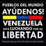LIBERTADVENEZUELA.COM