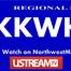 KKWK TV Sports