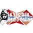La Vecinda Radio stream