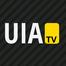 UIA TV