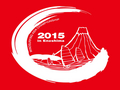 Asian Windsurfing Championships 2015 湘南TVライブオンライン