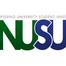 NUSU Live Stream