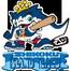 四国アイランドリーグplus公式Ustreamチャンネル