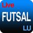 LiveFutsalLu