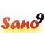Sano 9 Retro Slot Car Race