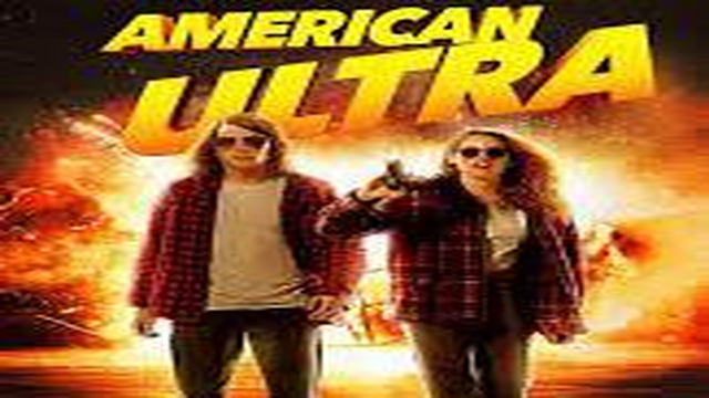american ultra online stream