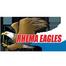 Rhema Eagles USA