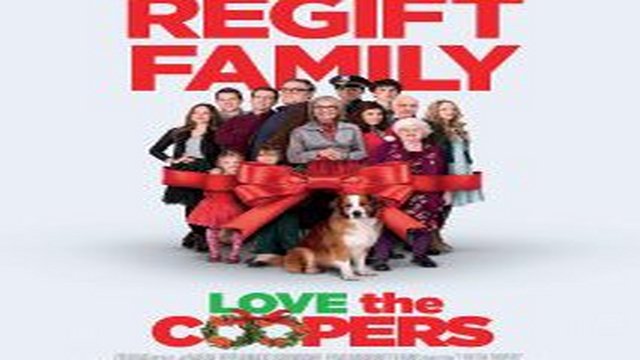 meet the coopers full movie online Watch hd movies online for free and download the latest movies without registration at 123moviesto.