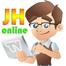 JHonlineTV