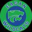 Eagan Varsity vs. Apple Valley
