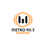 METRO NEUQUEN 903