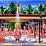 SriVachanaBhooshanam