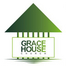 Grace House Church