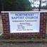 NORTHEAST BAPTIST CHURCH NC
