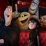 Hotel Transylwania 2: online CAŁY film CDA Zalukaj