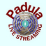 Recorded live from Italy, Campania, Padula on my iPad on 13/02/17 at 10:41 CET