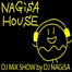 NAGiSA HOUSE 20120406