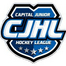 Edmonton Capital Junior Hockey League Broadcast