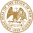 New Mexico Finance Authority - 5/26/2016 (Pt. 3)