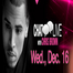 Chat LIVE With Chris Brown Wed Dec 16th