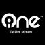 iOne TV