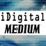 iDigitalMedium Stream 4