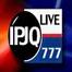 IPJQ TV
