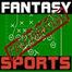 Fantasy Sports Confidential