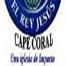 El Rey Jesus Cape Coral