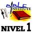 Instituto Bíblico 2016 NIVEL 1 - Clase 2