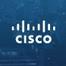 Cisco Security Week 2016