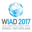 WIAD 2017 Afternoon Part 1