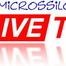 www.microssilonradio.com