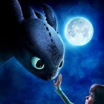 how to train your dragon 2010 free download
