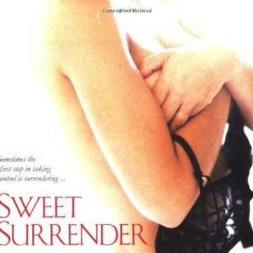 Sweet Series by Maya Banks