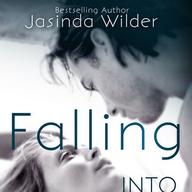 falling into you book pdf