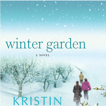 Download Book Winter Garden By Kristin Hannah M On Ustream Copy And Paste Link Http Tinyurl