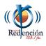 RadioRedencion