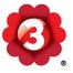 CONCEPTO TV3 - El Canal de Huauchinango