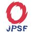 JPSF LIVE 配信