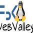 WebValley 2008