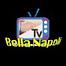 BellanapoliTV