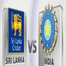 Live Cricket Today