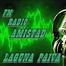 FM RADIO AMISTAD DE LAGUNA PAIVA...