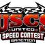 April 19th, 2016 USCS Racing Weekly Show!!
