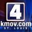 News 4 St. Louis - KMOV - Mobile Video