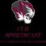 Cub Sports